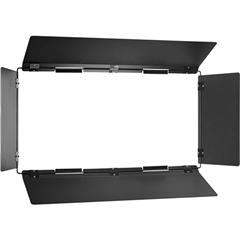 LUPO BARNDOORS FOR SUPERPANEL DUAL COLOR 60 - LU.00019