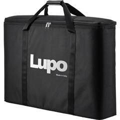 LUPO BAG PADDED SUPERPANEL DUAL COLOR 60 - LU.00018