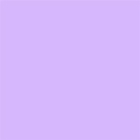 E-COLOUR+052 LIGHT LAVENDER 1.22x0.53m - RO.00584