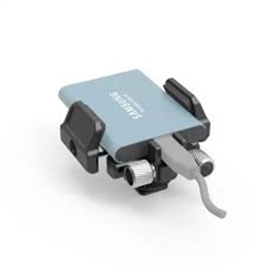 SmallRig BSH2343 Universal Holder for External SSD - SG.00250