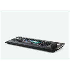 BlackMagic DaVinci Resolve Editor Keyboard - BM.00263