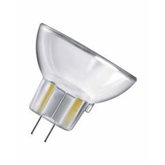 Lampada  Osram  64255 20W 8V G4 - OS.00300