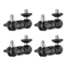 SmallRig 2159 Universal Magic Arms with Small Ballhead (4pc)