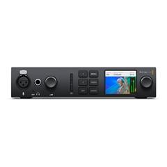 Blackmagic UltraStudio 4K Mini - BM.00268