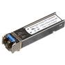 Blackmagic Adapter - 12G BD SFP Optical Module - BM.00271