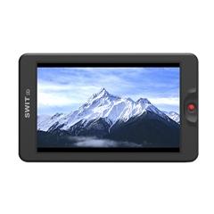 SWIT CM-S75F Camera Top Monitor 3000nit - SW.00327