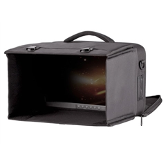 SWIT FM-16B 15.6-inch Portable Film Production Monitor - SW.00334