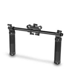 SmallRig 998 Basic Shoulder Rig Handle Kit - SG.00257