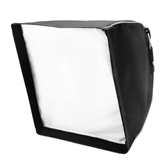 LUPO Softbox for Fresnel - LU.00022