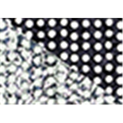 ROSCOSCRIM - 1.22X7.6m - RO.00107