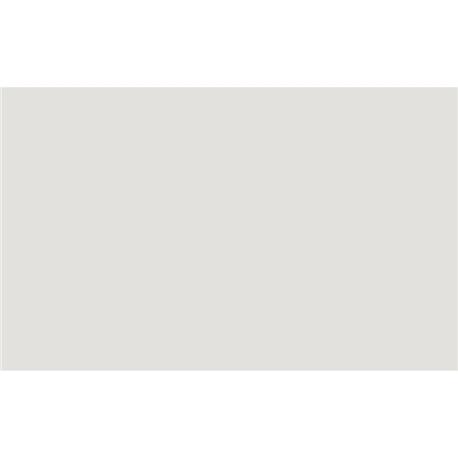 BD PAPER BACK STONE GRAY 2.72x11m - CD.00049