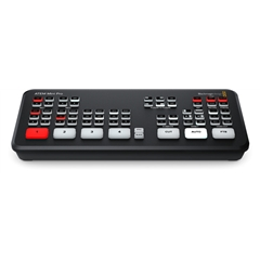 BlackMagic ATEM Mini PRO - BM.00275