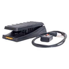 Control Remoti TVPrompt USB Pedal - AI.00005