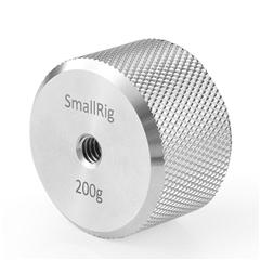 SmallRig 2285 Counterweight - SG.00303