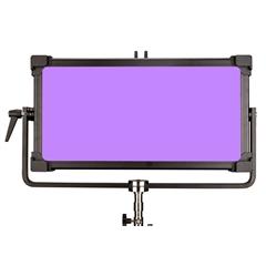 SWIT S-2840 400W RGBW LED Panel light - SW.00345