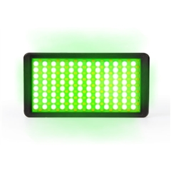 SWIT S-2712 12W Pocket RGBW SMD LED Light - SW.00344