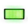 SWIT S-2712 12W Pocket RGBW SMD LED Light