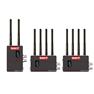 SWIT FLOW2000 1T2R SDI&HDMI 2000ft/600m Wireless System
