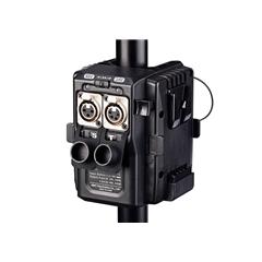 SWIT TD-R210S 24V/48V Light Stand Power Adaptor - SW.00347