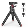 SmallRig BUT2664 Tabletop Mini Tripod w/Panoramic Ball Head