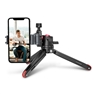 SmallRig BUT2664 Tabletop Mini Tripod w/Panoramic Ball Head - SG.00319