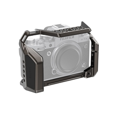 SmallRig CCF2761 Cage for FUJIFILM X-T4