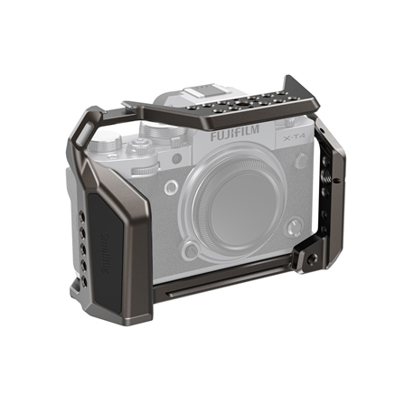 SmallRig CCF2761 Cage for FUJIFILM X-T4 - SG.00320