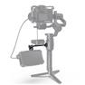 SmallRig 2889 Adjustable Monitor Mount for DJI RONIN-S/SC - SG.00322