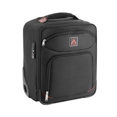 Rolling camera bag  - Transformer  M10 - EI.00139