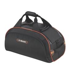 OSCAR S10 DV BAG - EI.00020