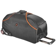 OSCAR S40 DV BAG - EI.00023