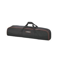 EIMAGE Oscar T10 DV Tripod bag - EI.00060