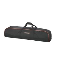 EIMAGE Oscar T20 DV Tripod bag - EI.00061