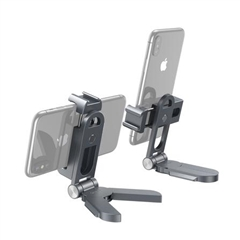 SmallRig BSP2415 Universal Smartphone Holder - SG.00332