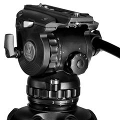 EIMAGE GH06 Fluid Video Head - EI.00177