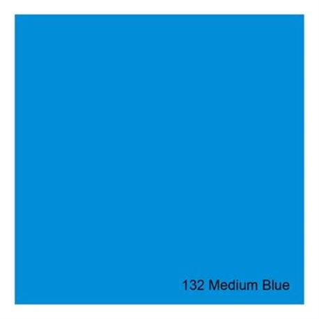 E-COLOUR+132 Medium Blue - RO.00873