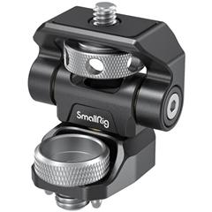 SmallRig 2903 Swivel and Tilt Adjust. Monitor Mount witht - SG.00386