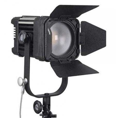 LEDGO LG-D1200MC LED FRESNEL LIGHTING BI-COLOR 120W DMX - LD.00016