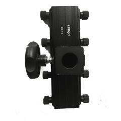 LEDGO T2 connector for 2 x LG-E60 - LD.00008
