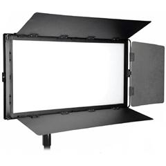 LEDGO LG-T2880LMCIII Ultra-Matte BI-COLOR Studio Light 288W - LD.00014