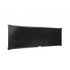 LEDGO - Honeycomb Louver For LG-T2880MC - LD.00015