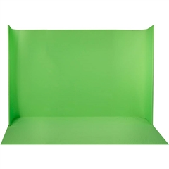LEDGO LG-3522U Green Screen - LD.00017