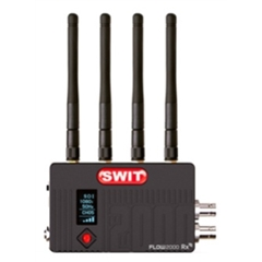 SWIT FLOW500 RX - SW.00338