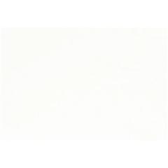 CONDOR UNIFORM WHITE 2x3m - CD.00005