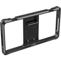 SmallRig CPU2391 Standard Universal Mobile Phone Cage - SG.00381
