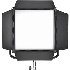 LEDGO LG-S150M - Daylight Studio light with DMX control - LD.00023