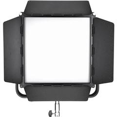 LEDGO LG-S150M - Daylight Studio light with DMX control - LD.00023