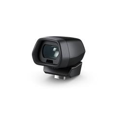 Blackmagic Pocket Cinema Camera Pro EVF - BM.00291