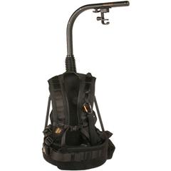 VG582B Easyrig 5 Vario, Gimbal vest Std., ext.arm 230mm - ER.00048
