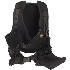 Easyrig Cinema Flex vest Small Size - ER.00051